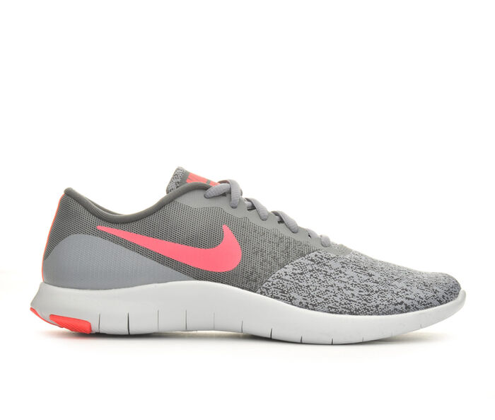 Women's Nike Flex Contact Running Shoes
