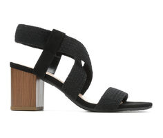 Women's Solanz Elaina Dress Sandals
