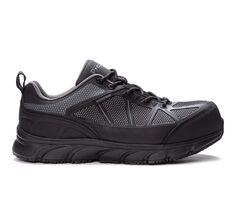 Men's Propet Seeley II Work Shoes