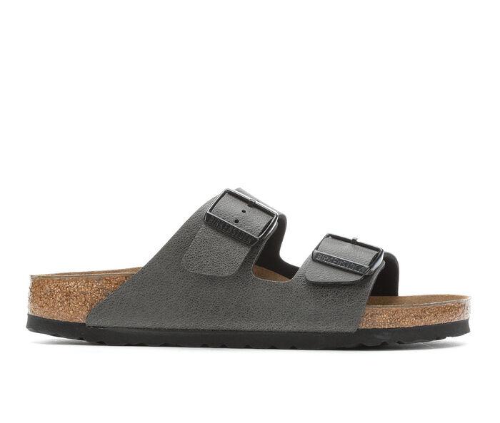 Women's Birkenstock Arizona Footbed Sandals
