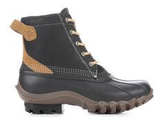 Women's Wolverine Torrent Rain Boots