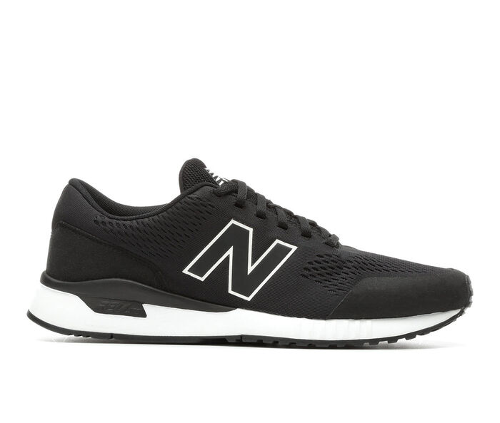 Men's New Balance MRL005 Retro Sneakers