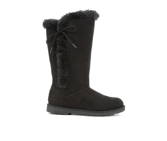 Women's Makalu Brianna Winter Boots