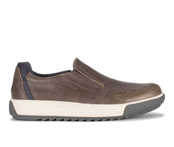Men's Baretraps Jarred Slip-On Shoes