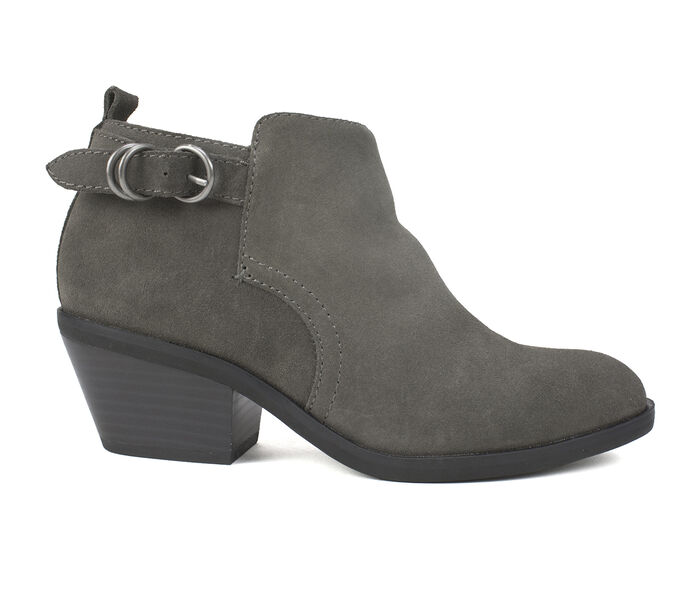 Women's White Mountain Sadie Booties