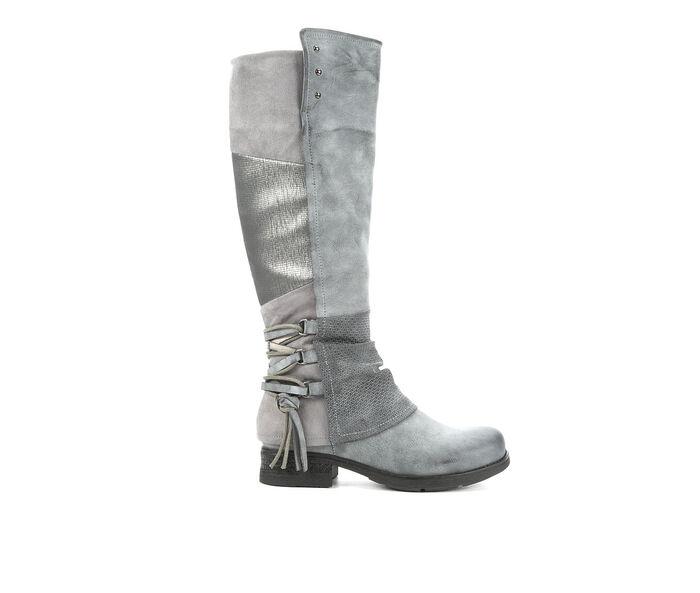 Women's Patrizia Maxie Knee High Boots