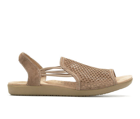 Women's Earth Origins Hadley Slip-On Sandals
