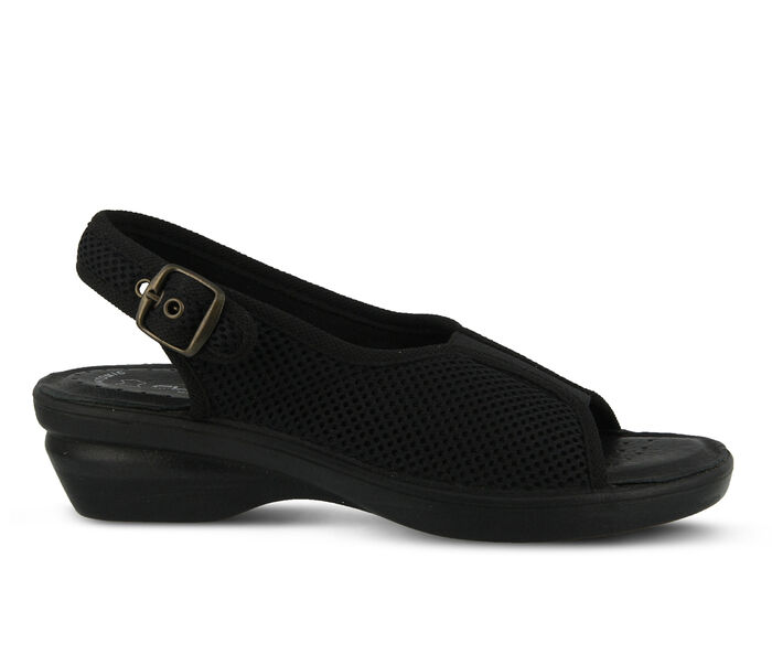 Women's Flexus Fabrizia Sandals