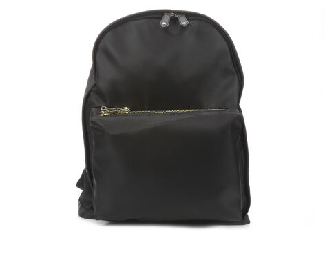 Madden Girl Handbags Dual Backpack