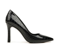 Women's Rampage Gabriel Pumps