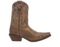 Women's Laredo Western Boots Cyndi Western Boots