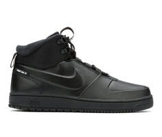 Men's Nike Path Winter Sneakers