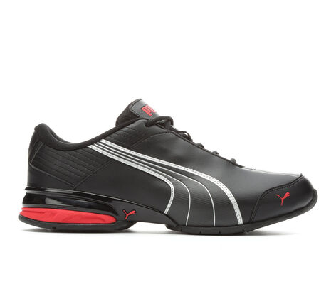 Men's Puma Super Elevate Sneakers