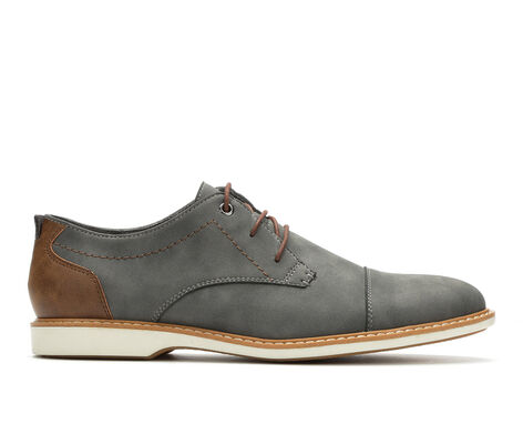 Men's Madden M-Falout Dress Shoes