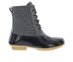Women's Sporto Adalyn Rain Boots