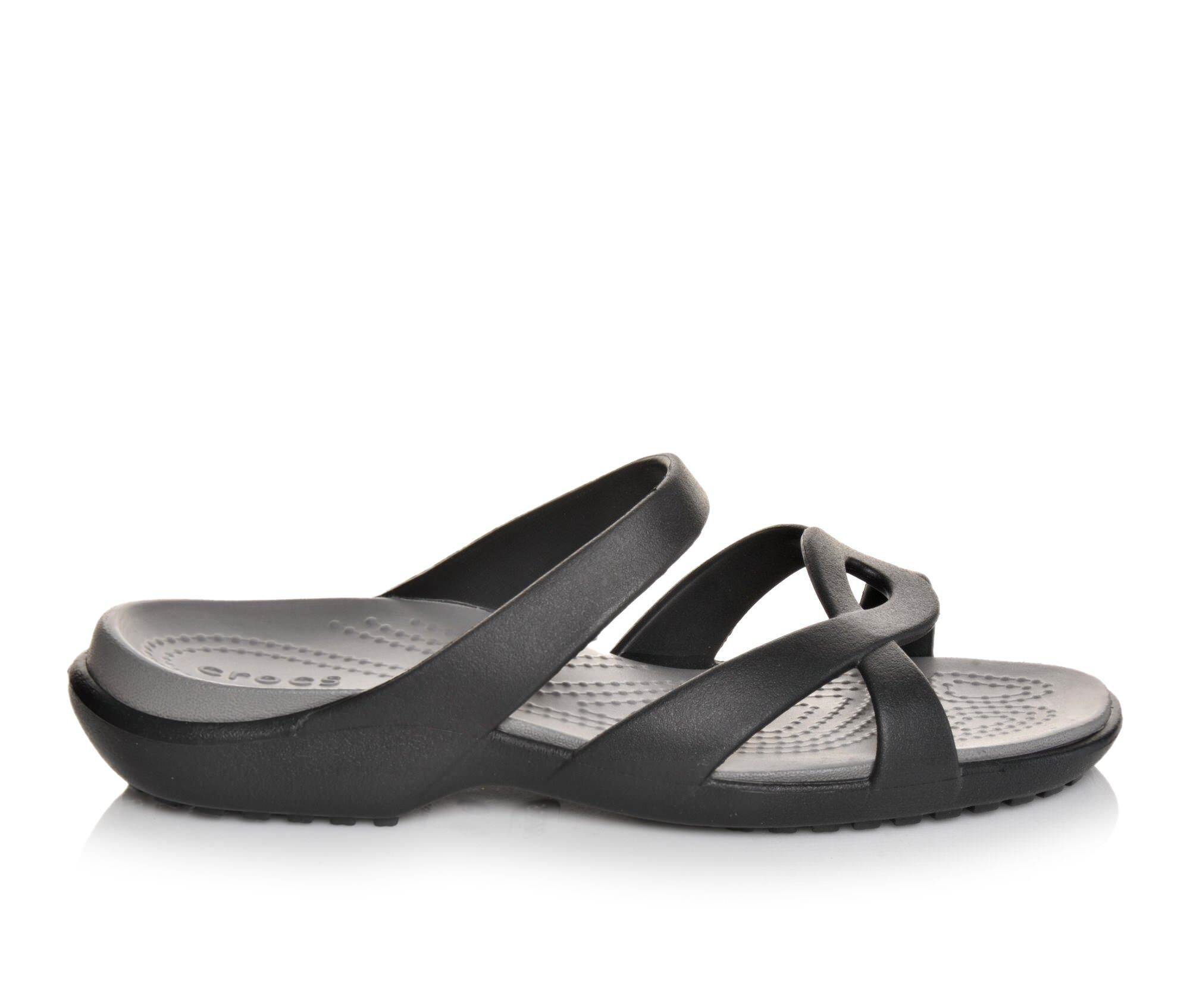 Images. Women's Crocs Meleen Twist