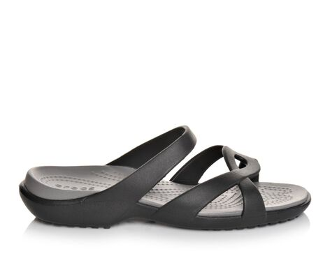 Women's Crocs Meleen Twist