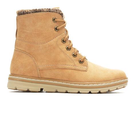 Women's Cliffs Keegan Hiking Boots