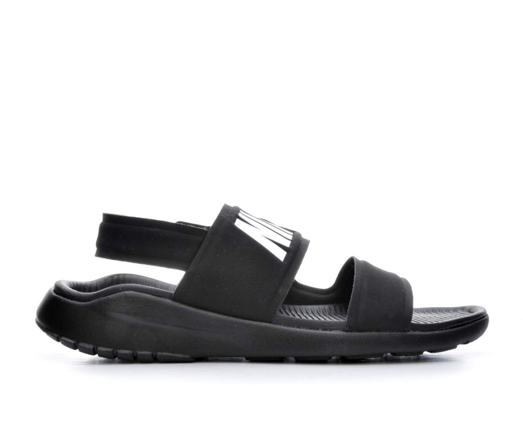 819079a4e0b ... Nike Tanjun Sandal Sport Sandals. Previous