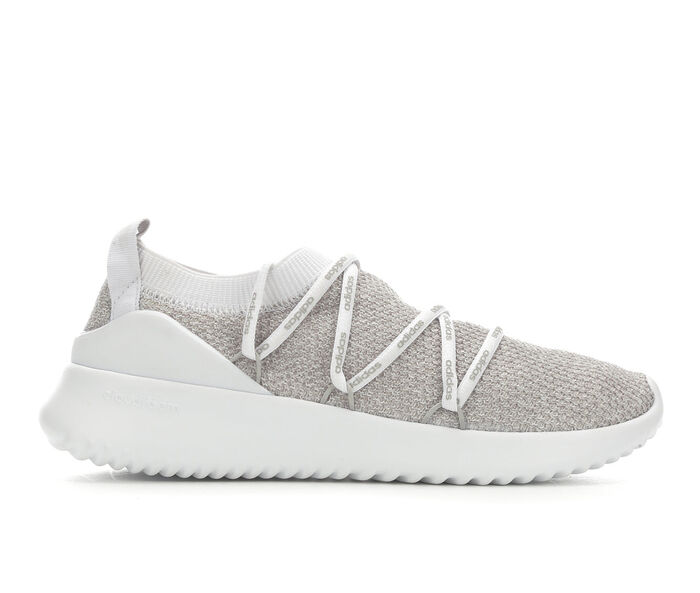 Women's Adidas Ultimamotion Slip-On Sneakers