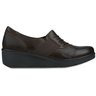 Women's Earth Origins Darlene Casual Shoes