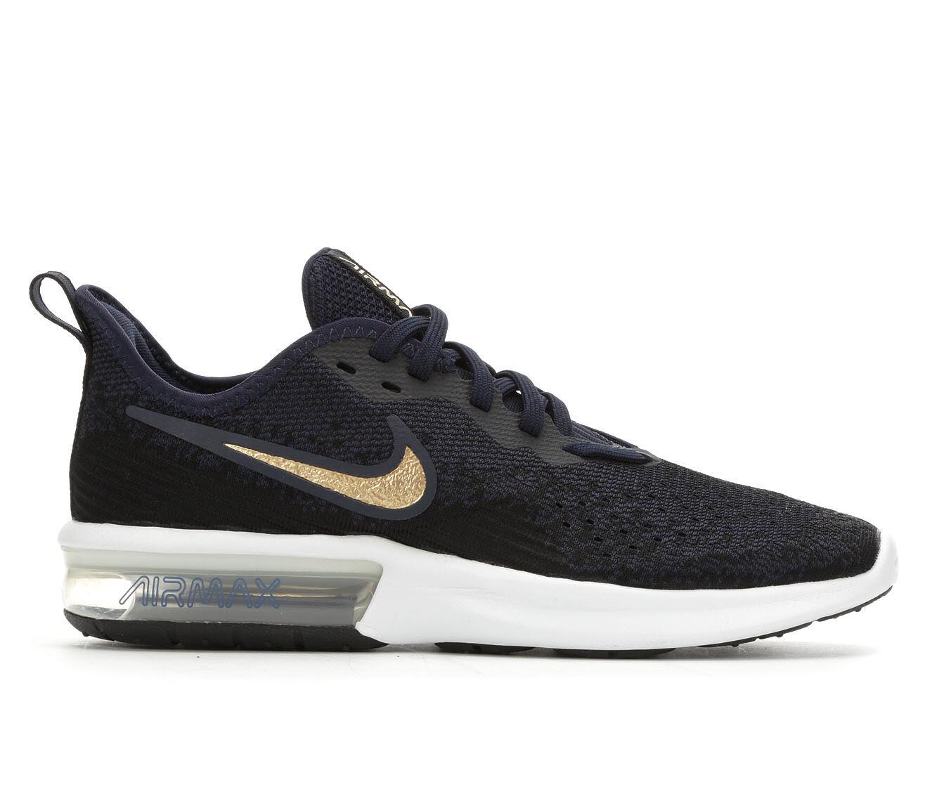 huge selection of a499b 25616 Womens Nike Free 5.0 V4 Olive Nike Womens Cheetah Print Shoe