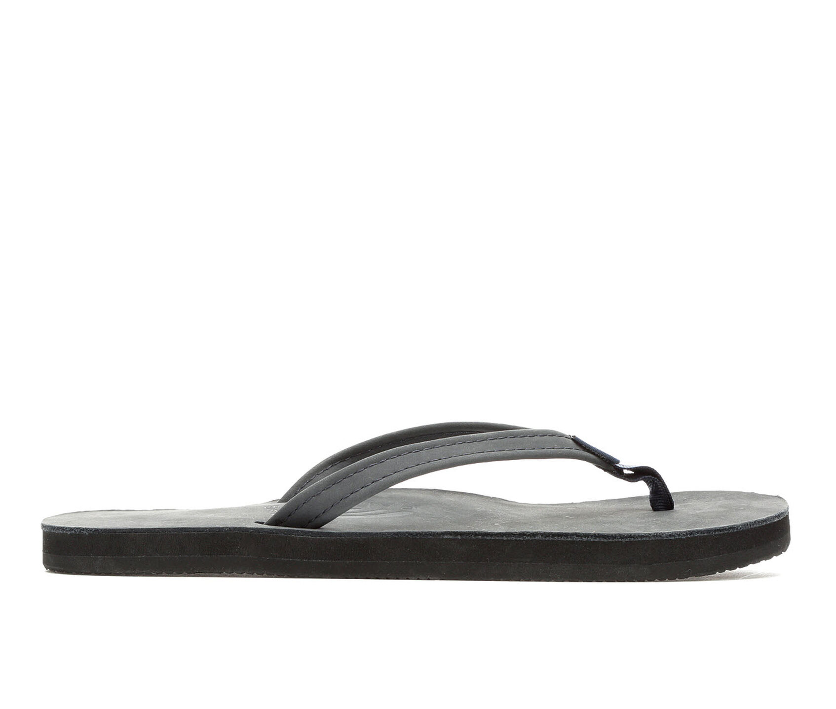 d21380861 ... Rainbow Sandals Single Layer Premier Leather -301ALTSN Flip-Flops.  Previous