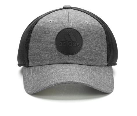 Adidas Men's Thrill Snapback