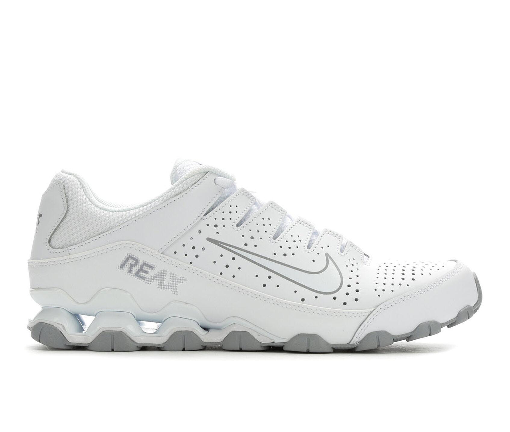 583e23644952 ... Nike Reax 8 TR Training Shoes. Previous