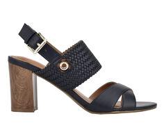 Women's Bandolino Dante Dress Sandals