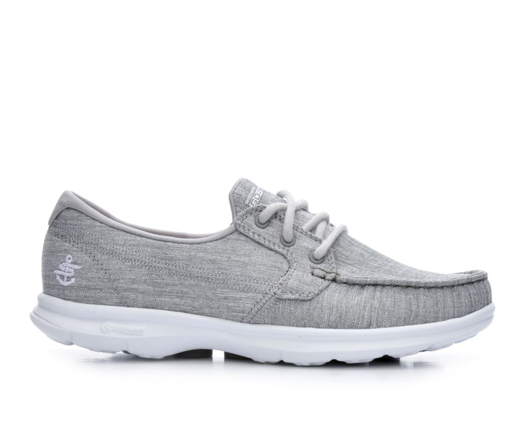 Kohl's is offering a selection of Fila athletic shoes for men and women starting at $, but then with coupon code VETSDAY, you'll save $10 off $25 — and then .