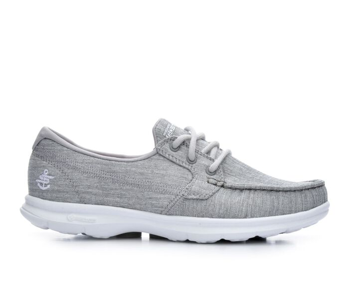 Women's Skechers Go GO Marina 14415 Boat Shoes