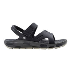 Men's Ventolation Blake Outdoor Sandals