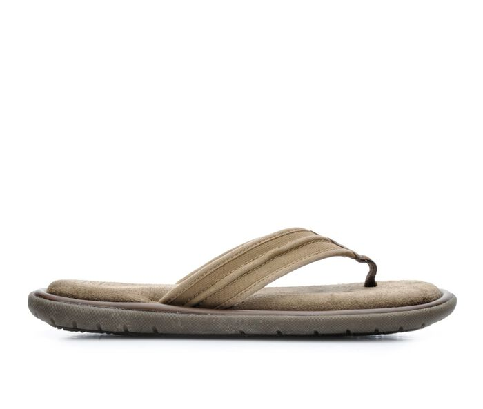 Men's Gotcha Nolan Flip-Flops