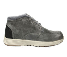 Men's Superlamb Karamay Winter Boots
