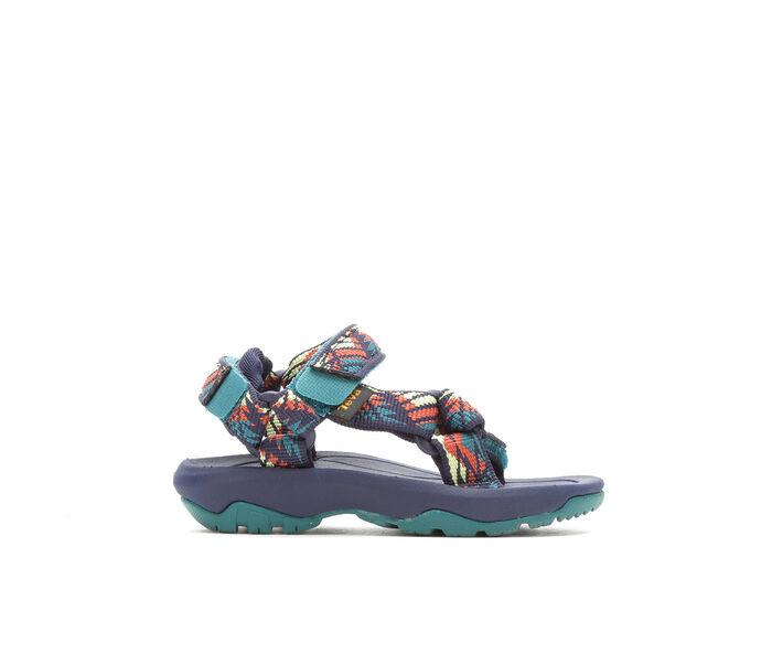 Kids' Teva Toddler Hurricane XLT 2 Sandals
