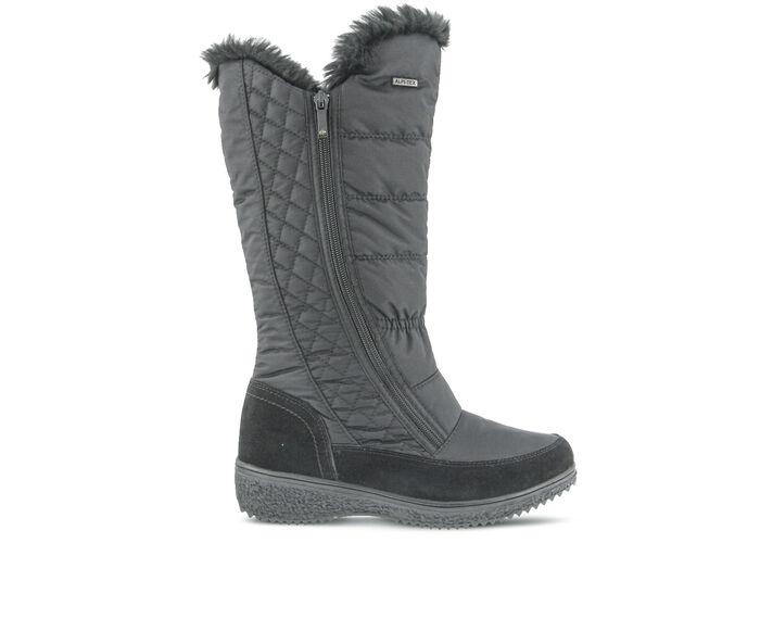 Women's Flexus Mireya Winter Boots