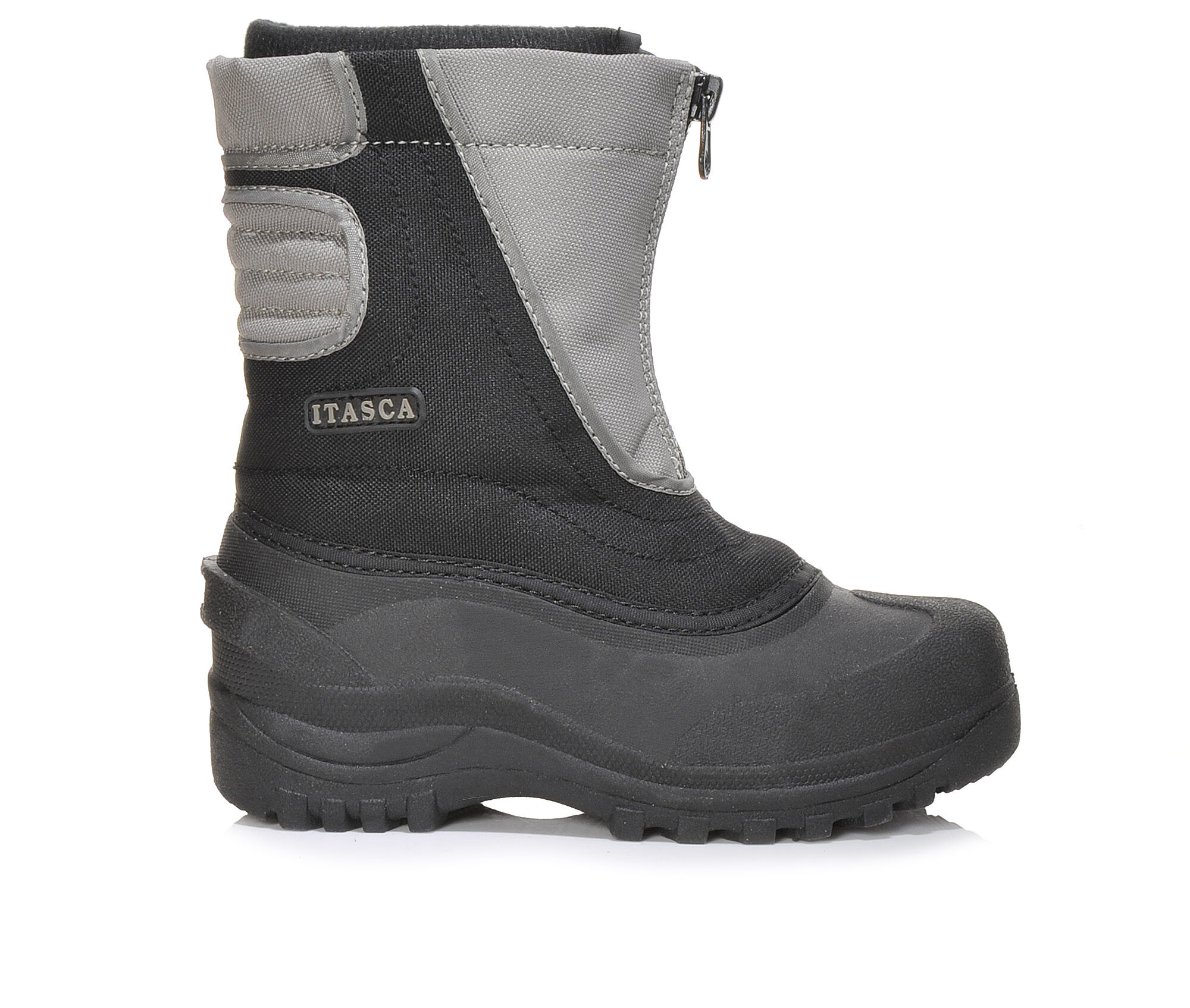 Boys Itasca Sonoma Snow Stomper 116 Winter Boots