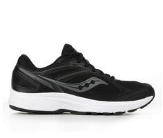 Men's Saucony Cohesion 14 Running Shoes
