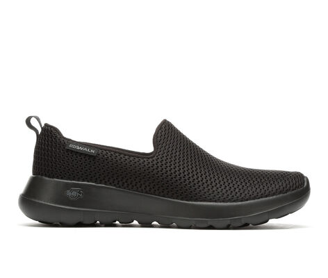 Women's Skechers Go Go Walk Joy 15600 Casual Shoes