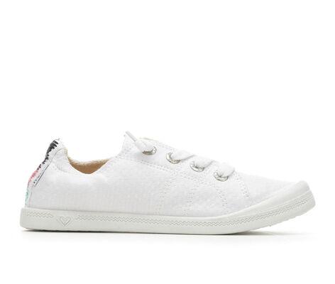 Girls' Roxy RG Bayshore III 11-5 Sneakers
