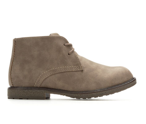 Boys' Freeman Kevin 11-7 Chukka Boots