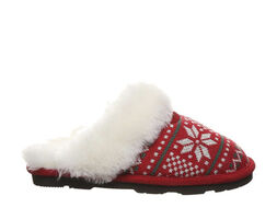 Bearpaw Effie Slippers