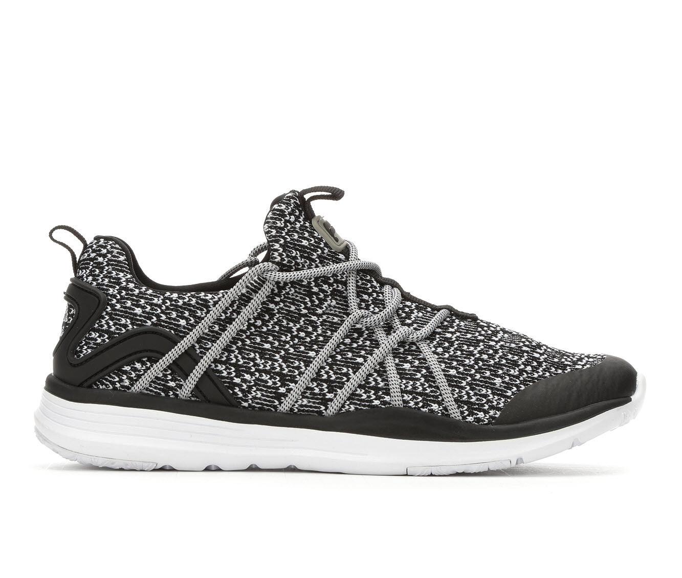 uk shoes_kd2745