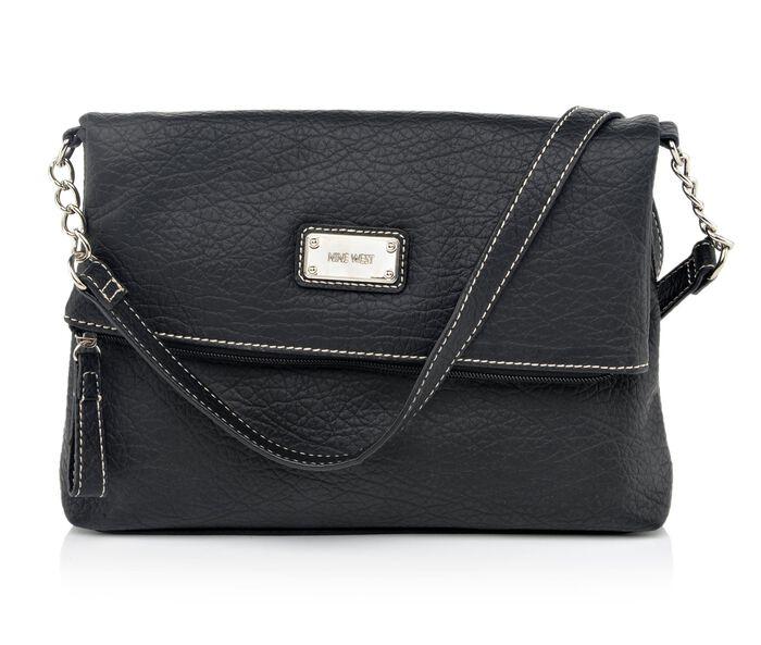 Nine West Overbrook Crossbody Handbag
