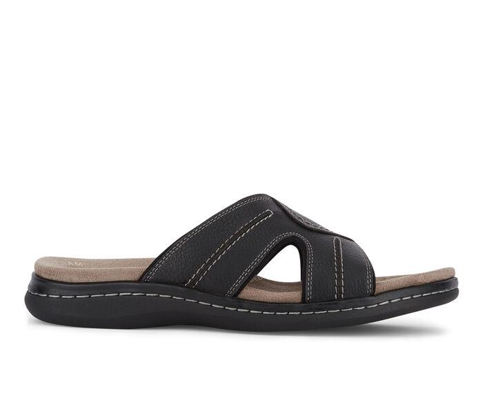 Men's Dockers Sunland Outdoor Sandals