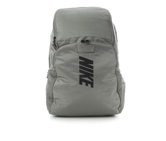 Nike Brasilia Varsity Backpack