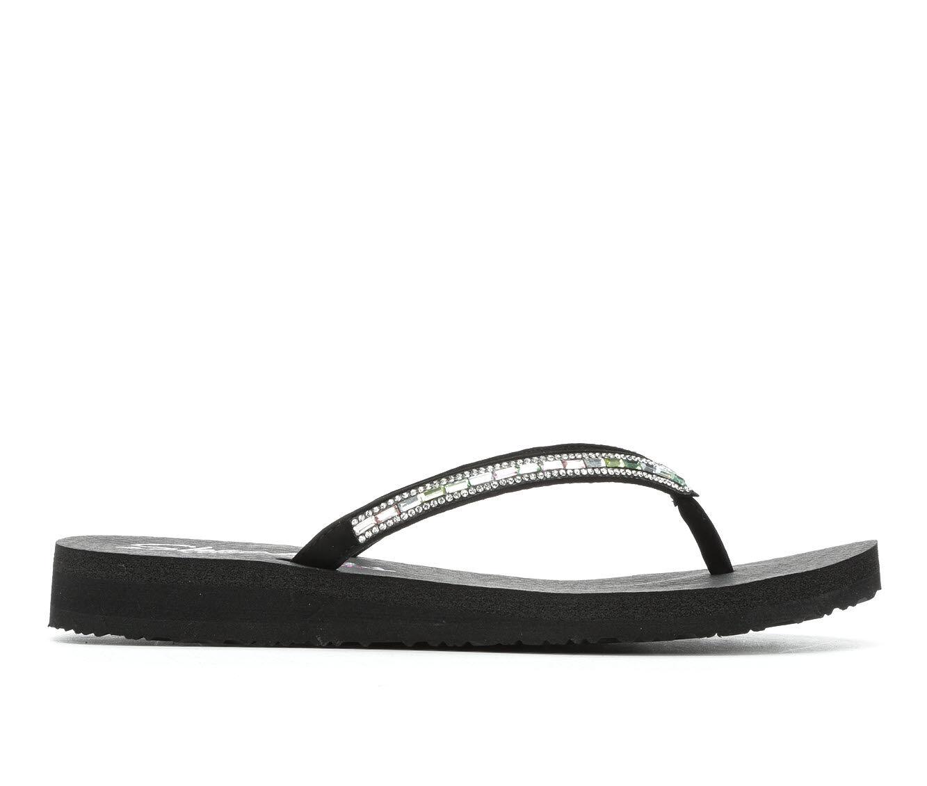 uk shoes_kd2748