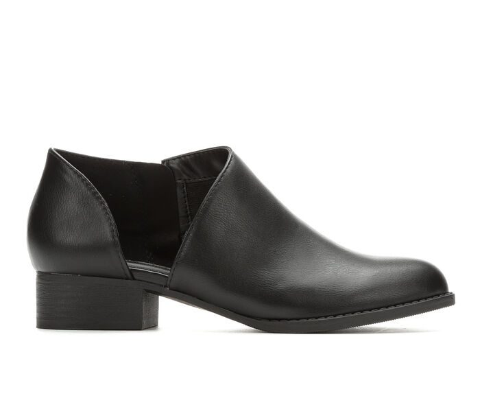 Women's Unr8ed Decade Booties
