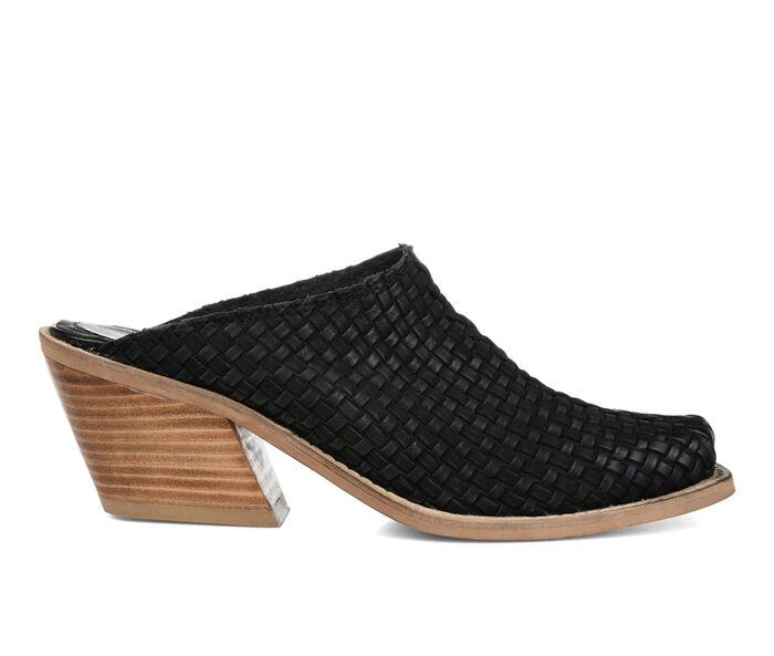 Women's Journee Signature Quinn Shoes